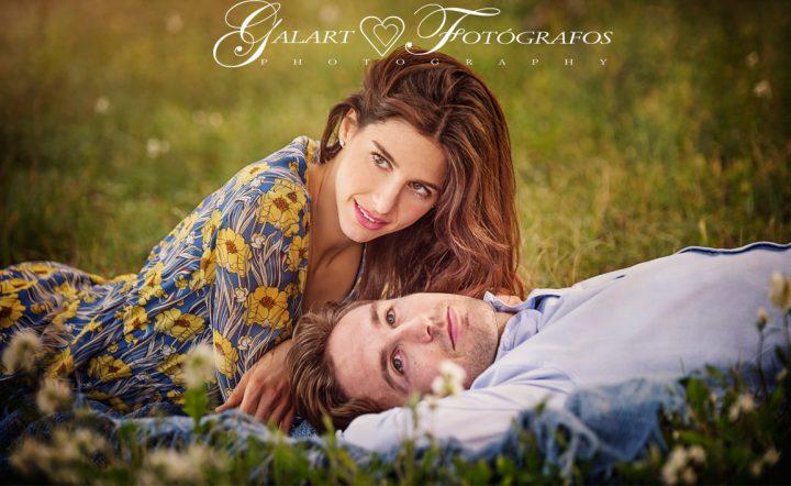 reportaje de novios preboda, fotografías de pareja, reportaje de exteriores en pareja, fotos de boda (8)