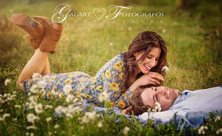 reportaje de novios preboda, fotografías de pareja, reportaje de exteriores en pareja, fotos de boda (7)
