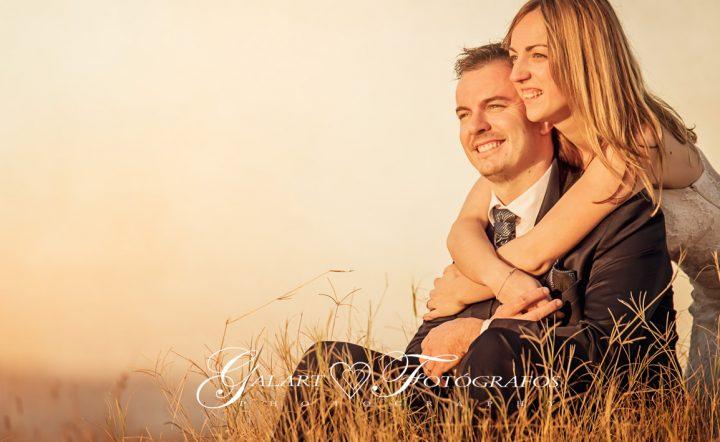 fotografía de boda, preboda en castellon, postboda en castellon, reportaje de boda (12)