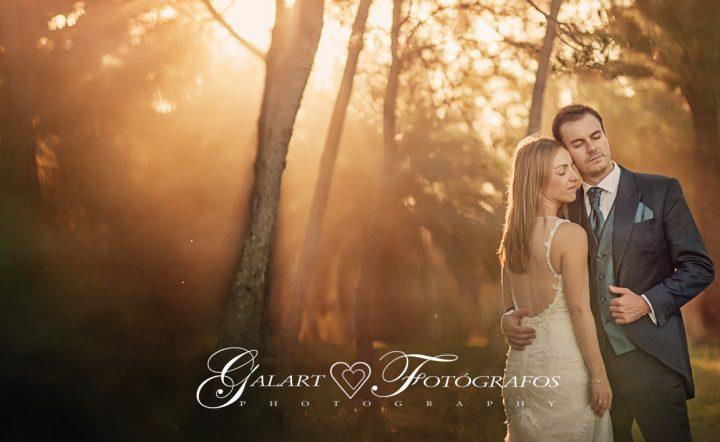 fotografía de boda, preboda en castellon, postboda en castellon, reportaje de boda (11)