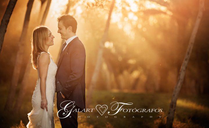 fotografía de boda, preboda en castellon, postboda en castellon, reportaje de boda (10)