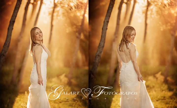 fotografía de boda, preboda en castellon, postboda en castellon, reportaje de boda (9)