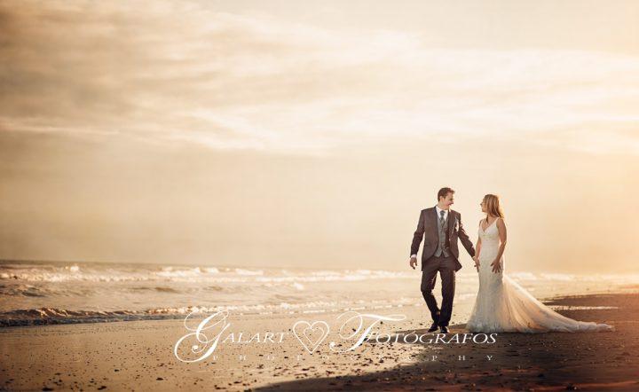 fotografía de boda, preboda en castellon, postboda en castellon, reportaje de boda (8)