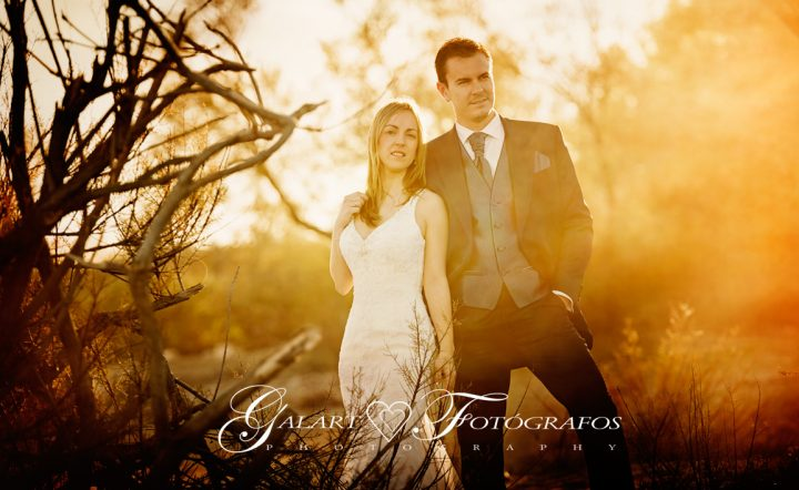 fotografía de boda, preboda en castellon, postboda en castellon, reportaje de boda (7)