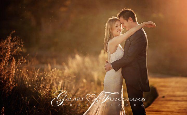 fotografía de boda, preboda en castellon, postboda en castellon, reportaje de boda (6)