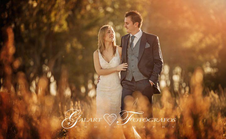 fotografía de boda, preboda en castellon, postboda en castellon, reportaje de boda (5)