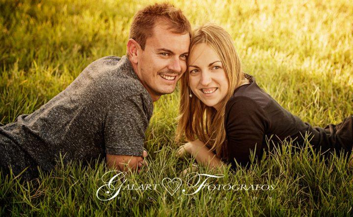 fotografía de boda, preboda en castellon, postboda en castellon, reportaje de boda (4)