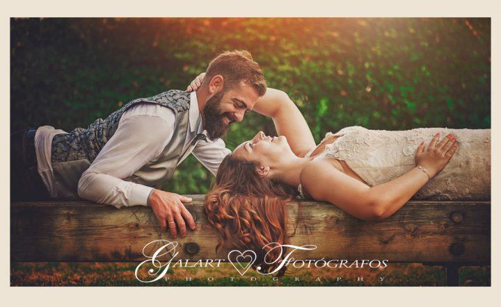 reportaje de boda, fotografías enlace, postboda, novios, exteriores boda (6)