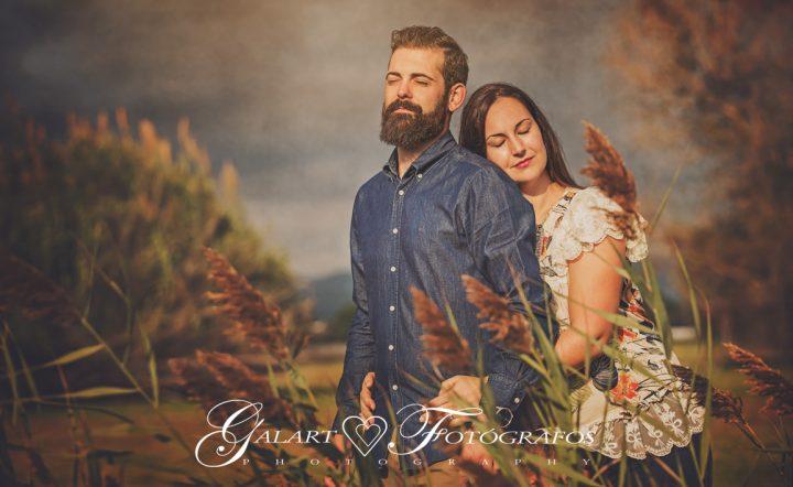 reportaje de boda, fotografías enlace, postboda, novios, exteriores boda (3)