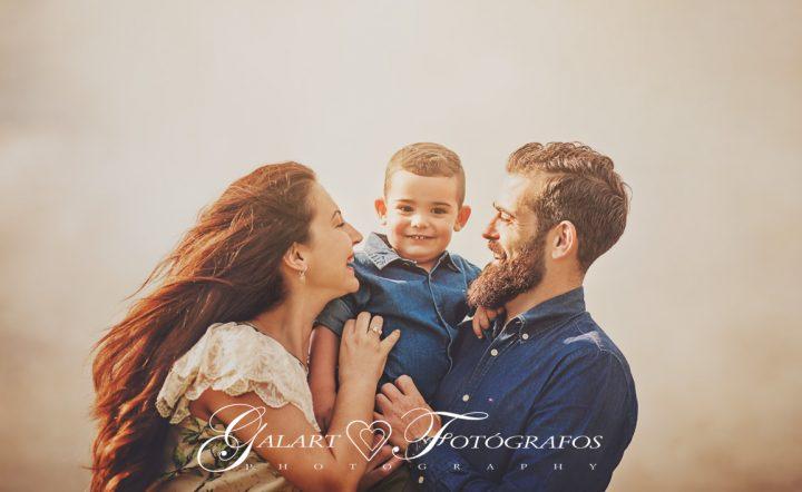 reportaje de boda, fotografías enlace, postboda, novios, exteriores boda (2)