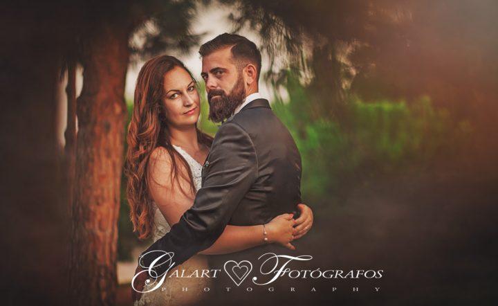 reportaje de boda, fotografías enlace, postboda, novios, exteriores boda (1)