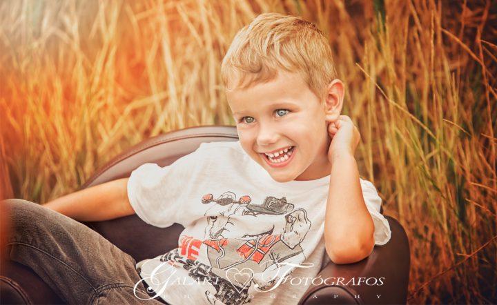 fotografías de familia, fotos de exteriores de familia, fotos de familia en el campo, fotos familia (8)