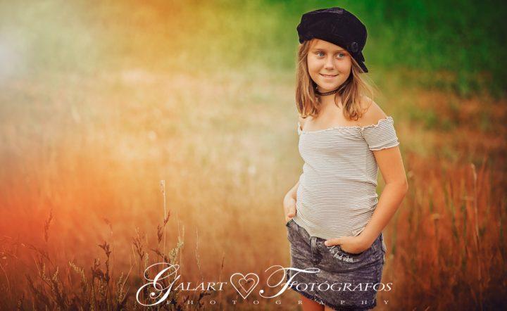 fotografías de familia, fotos de exteriores de familia, fotos de familia en el campo, fotos familia (6)