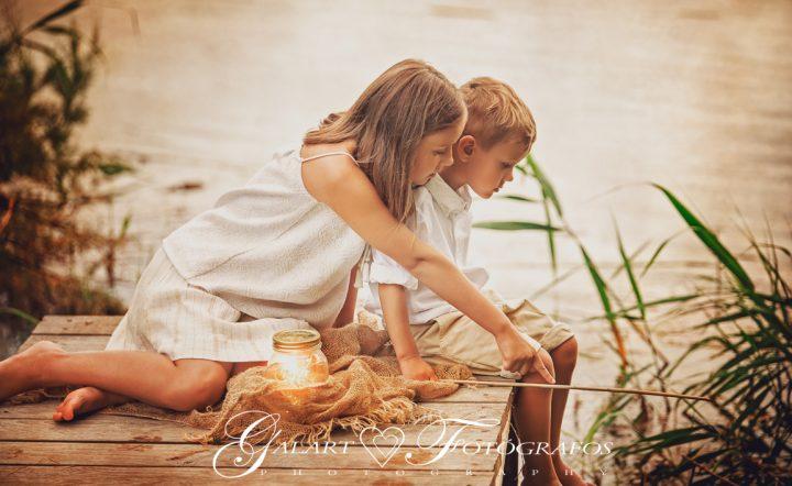 fotografías de familia, fotos de exteriores de familia, fotos de familia en el campo, fotos familia (5)
