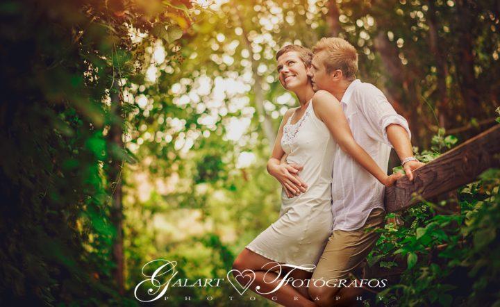 fotografías de familia, fotos de exteriores de familia, fotos de familia en el campo, fotos familia (4)