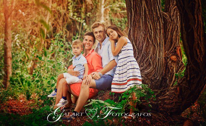 fotografías de familia, fotos de exteriores de familia, fotos de familia en el campo, fotos familia (3)