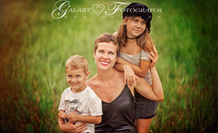 fotografías de familia, fotos de exteriores de familia, fotos de familia en el campo, fotos familia (1)