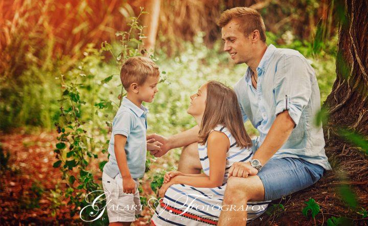 fotografías de familia, fotos de exteriores de familia, fotos de familia en el campo, fotos familia (2)
