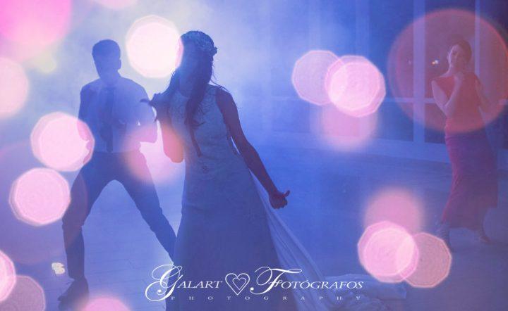 galart fotografos, fotos de boda, reportaje de boda, fotografos de castellon