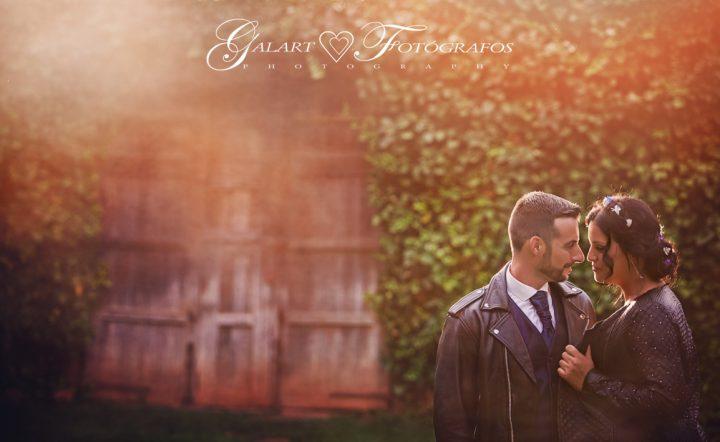 reportaje de boda, galart fotografos, bodas en castellon, mas de lucia