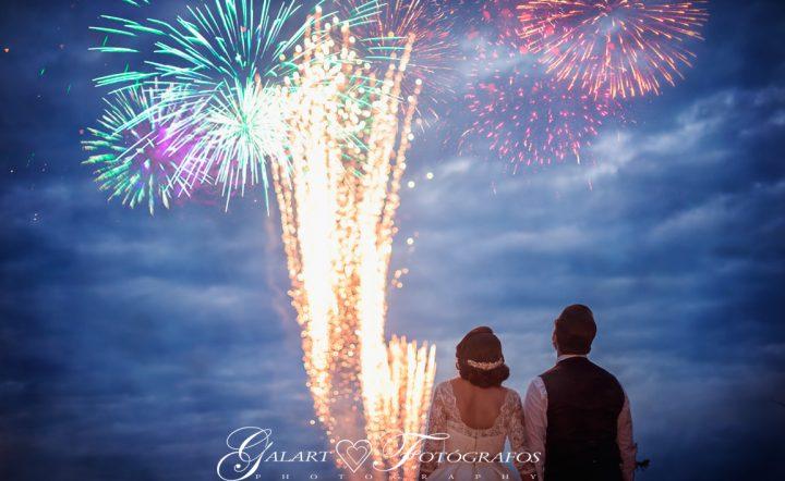fotos de boda, galart fotógrafos Castellón