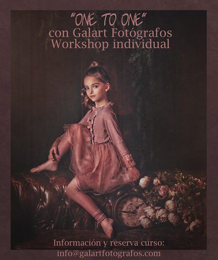 workshop galart fotógrafos, cursos fotográficos